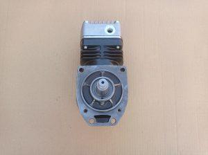 kompresor Iveco eurocargo