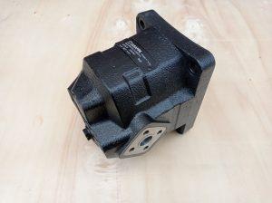 hydraulikmotor Casappa KM
