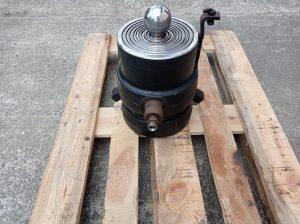 Hydraulikzylinder Penta APSCC