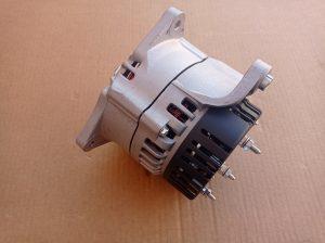 alternátor perkins 120 ampérov alternator 14V/120A