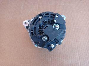 alternator John Deere 120 amper
